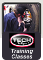 tech_training